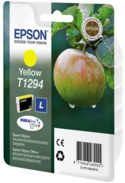 Epson Stylus Office BXFW Driver Download - Windows Mac Linux